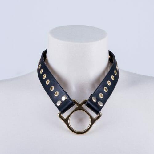 "Collar ""Horse"""