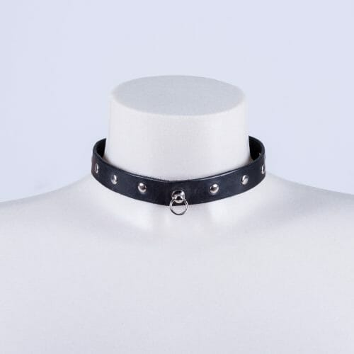 "Collar ""Line"""