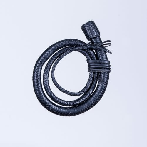Látigo Snake Whip (Disponible por encargo)