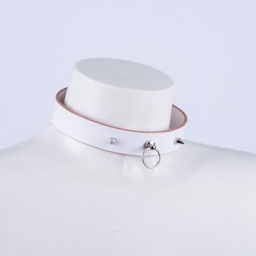 "Collar ""Gala"""