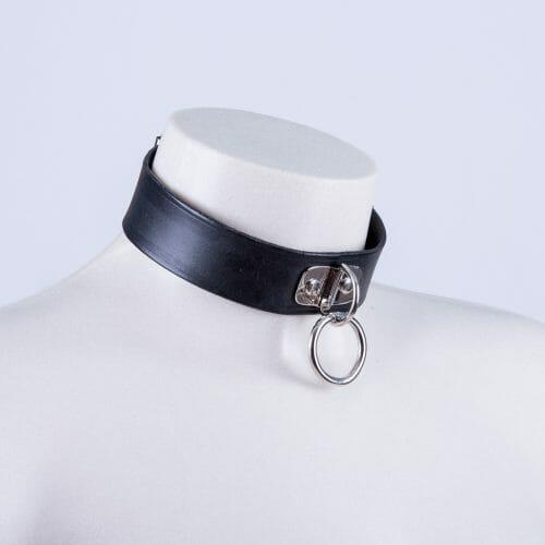 "Collar ""Do"""