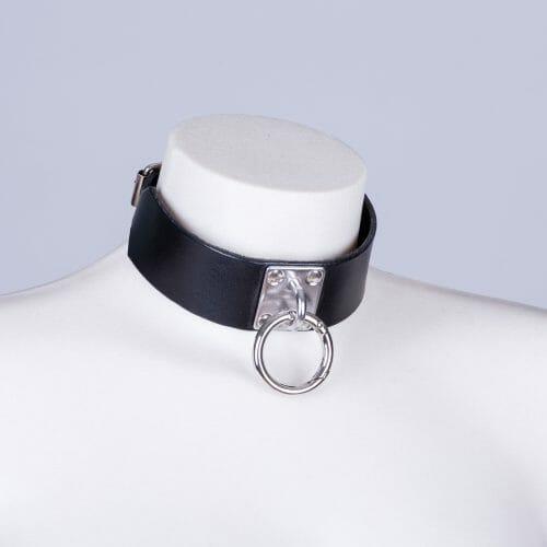 """Collar """"Strong"""""""
