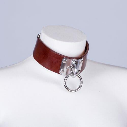 """Collar """" Tensión"""""""