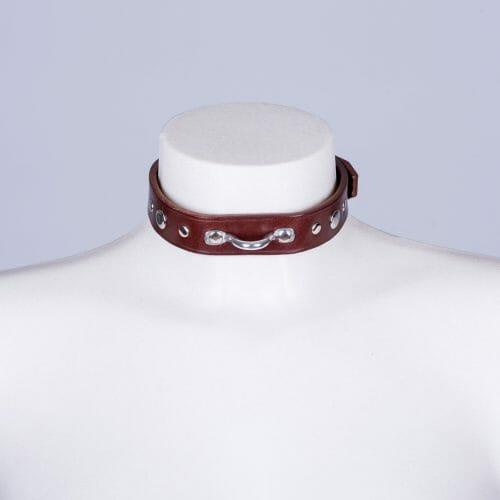 """Collar """"Cirene"""""""