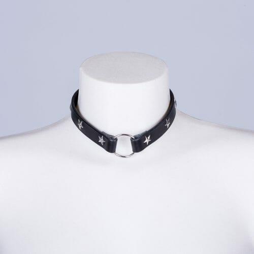 """Collar """"Estrella"""""""
