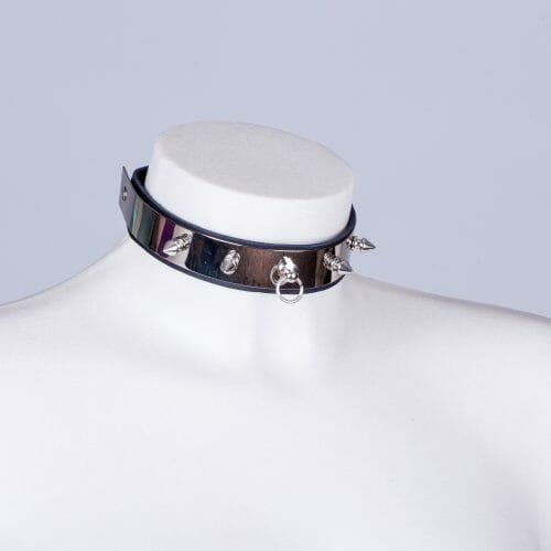 """Collar """"Choker"""""""