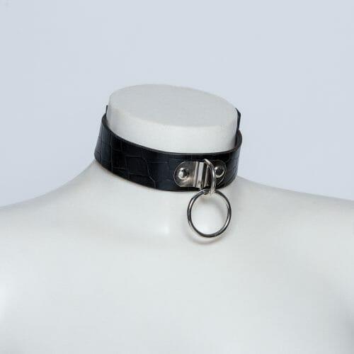 "Collar ""Doco"""