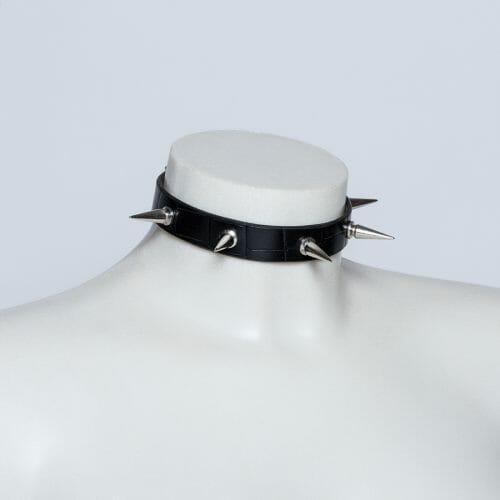 """Collar """"Nailco"""""""