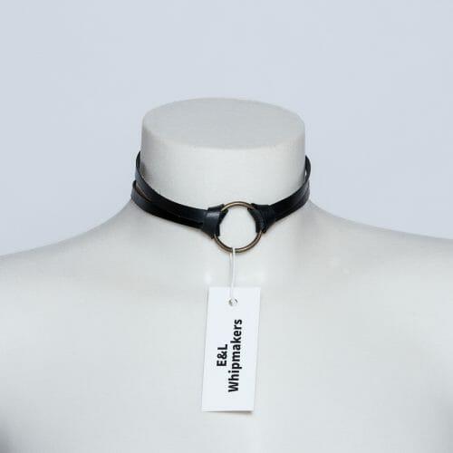 """Collar """"Wést"""""""