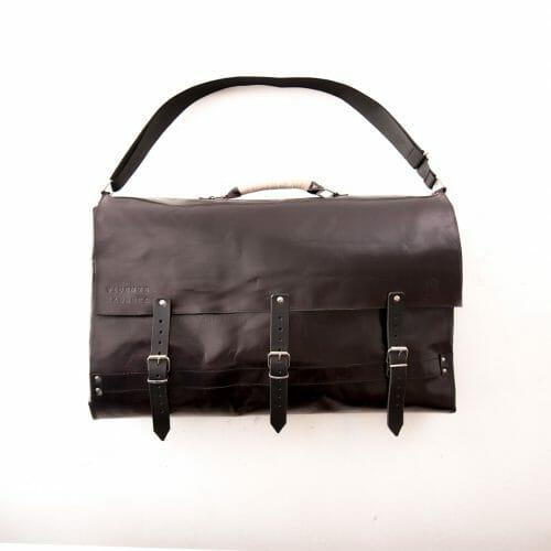 Briefcase - Maletín