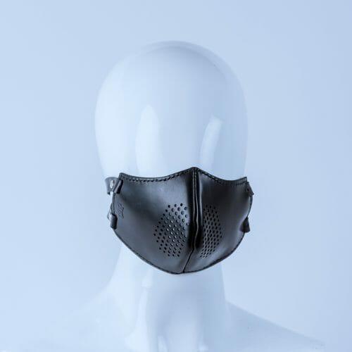 Máscara S.S.S.
