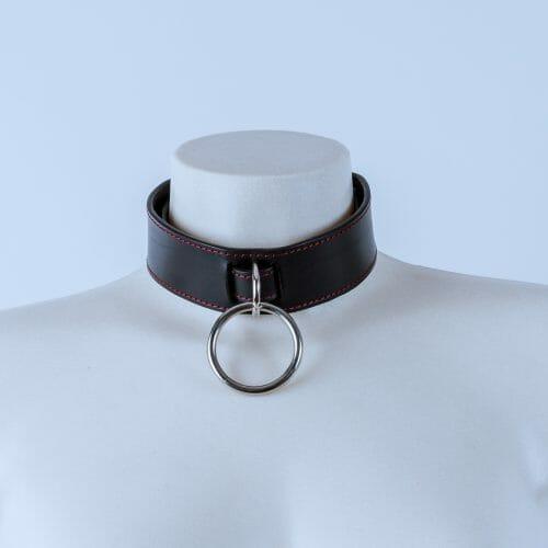"Collar ""Claire"""